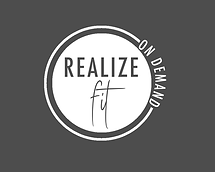 Realize Fit On Demand