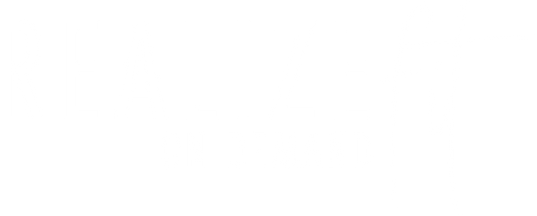 Relize Fit On Demand