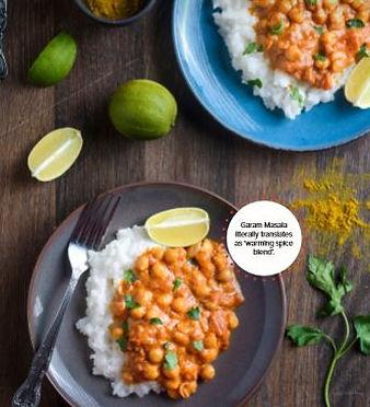 Vgan Chickpea curry.JPG