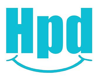 휴먼프로덕션, HPD, 영상제작, 종합마케팅, 바이럴마케팅, SNS마케팅, 홍보대행, 마케팅대행