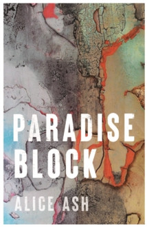 Paradise Block