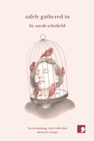 Safely Gathered In - Sarah Schofield