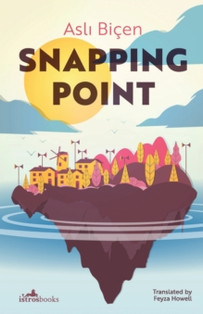 Snapping Point