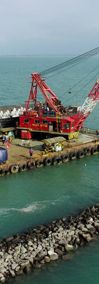 2 marine civil construction.jpg