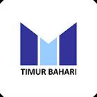 TIMUR BAHARI.png