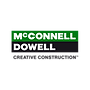 mc conell dowell.png