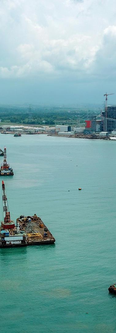 7 vessel charter.jpg