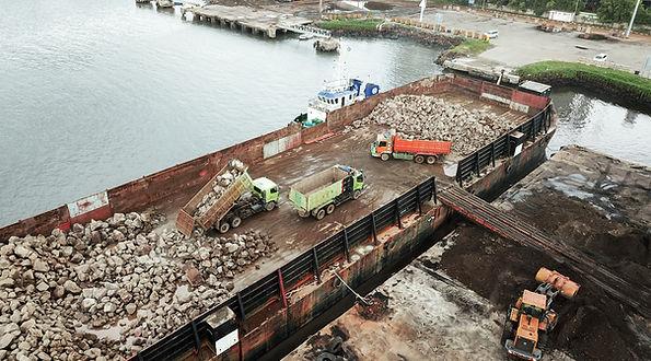 4 Construction Materia Supply.jpg