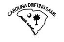 Chapter Carolina Drifting Sams logo.png