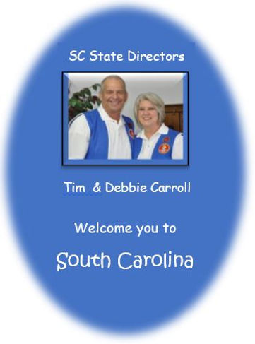 SC State Director icon new.JPG