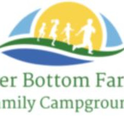 Jul 22 River Bottom Farms