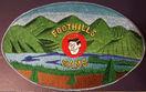 logo 34 Foothil Sams.jpeg