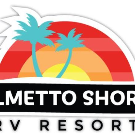 Aug 19 Palmetto Shores