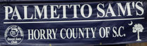 Chapter Palmetto logo.JPG