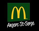 LOGO-McDO-IG2-ST-SERGE.png