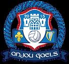 foot gaelique Angers