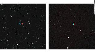200612162419-01-pluto-new-horizons-inter
