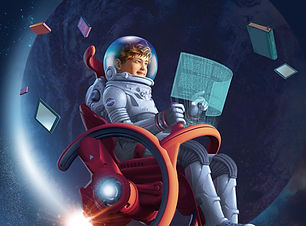childrens-series-a-universe-of-stories-the-0ToqvIKRpS5-v4jf3s9eTR5.1400x1400.jpg