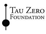 TauZero_Foundation.png