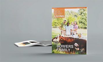 Newberry Living Magazine Mockup - August21.png