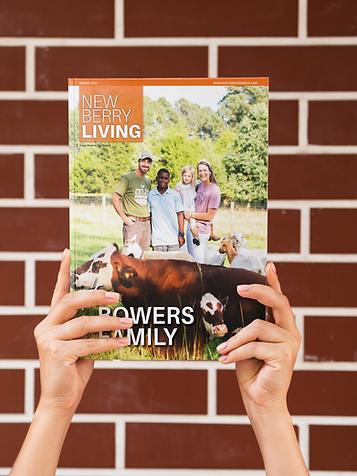 Newberry Living Magazine Mockup - August21 b.png