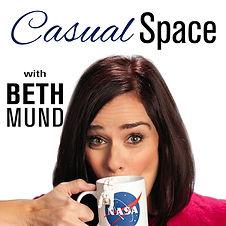 casual-space-beth-mund-zNCTD8t4aSh.1400x1400.jpg