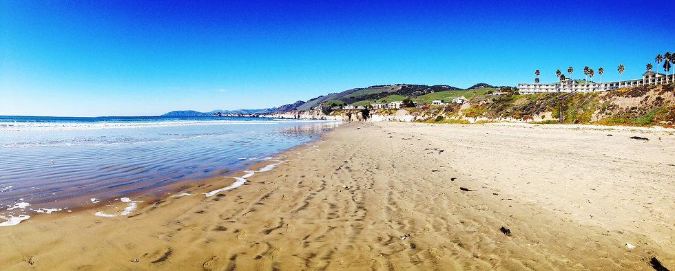 Shell Beach by Joelly.jpg