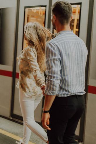 metrou-17.jpg