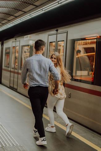 metrou-19.jpg