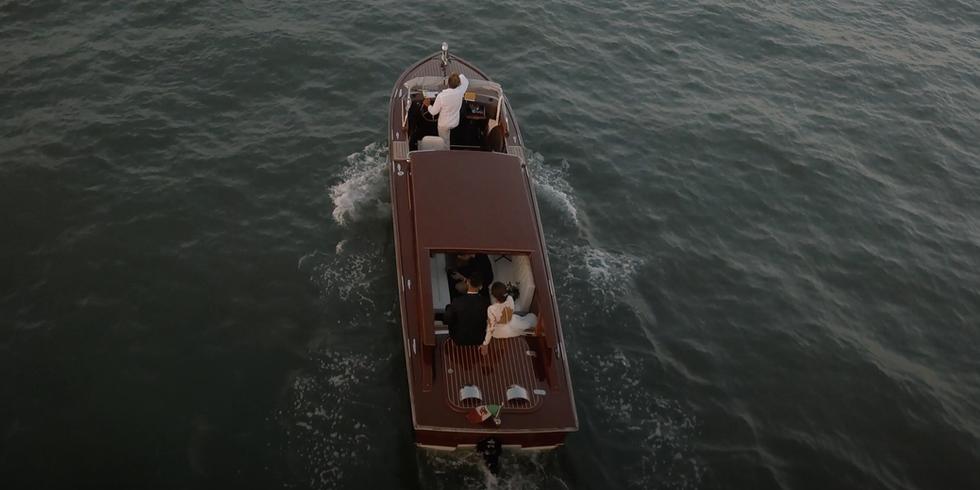 Venice Cinematic Wedd.mp4