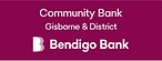 Bendigo Bank latest-1.png