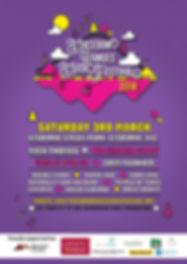 Macedon Ranges Music Festival