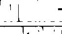 ABP_Logowhite.png