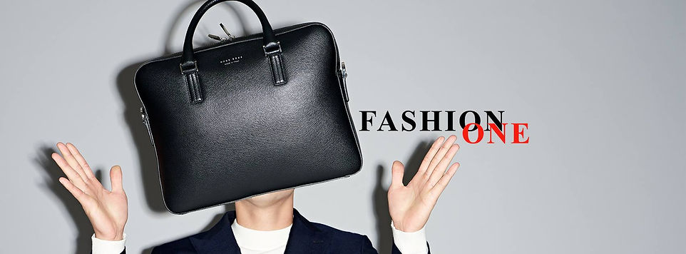 Fashion One Thailand Career