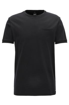 T-Shirt 'Tessler 80'