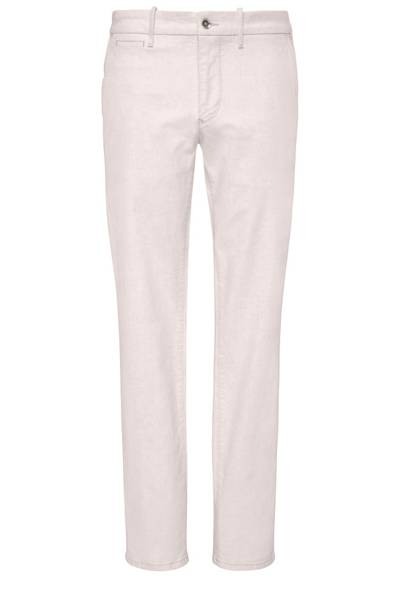 Slim-fit jeans in stretchy cotton