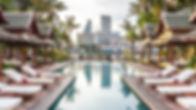 pbk -Pool-11-1074 x 604.jpg