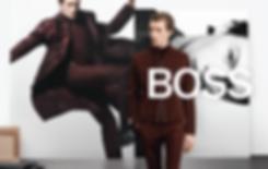 2019_Website-Landing_BOSS-FW19.png