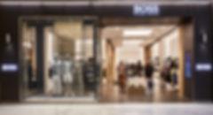 BOSS Store ICONSIAM_Facade_01.jpg