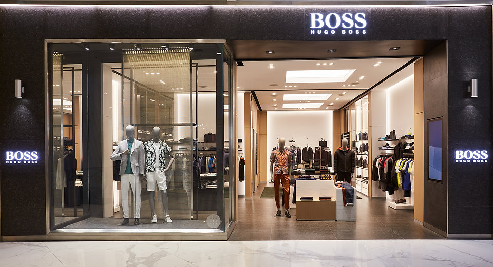 BOSS Store ICONSIAM_Facade_01.jpg