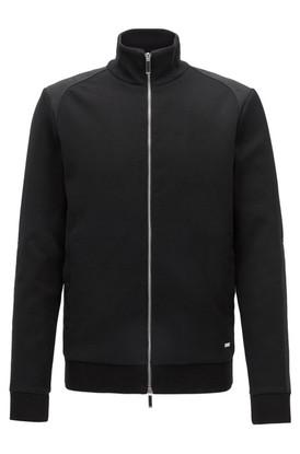 Sweatshirt 'Soule 12'