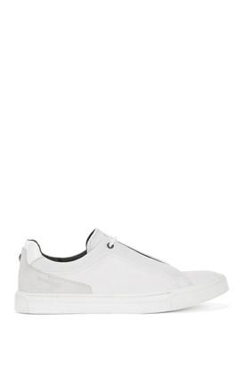 Trainers Shoes 'Hologram_Tenn_MB'