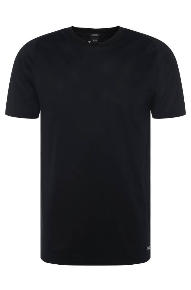 T-shirt 'Tessler 40'