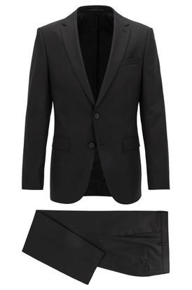 Suit 'Nobar/Beil_MB'