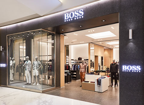 BOSS Store ICONSIAM_Facade_02.jpg