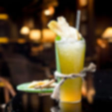 bangkok-bamboo-bar-drink-4_edited.jpg