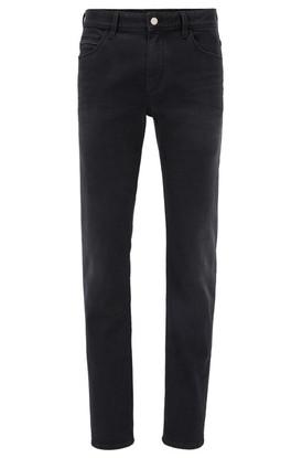 Jeans 'Deleware 5-1-MB'