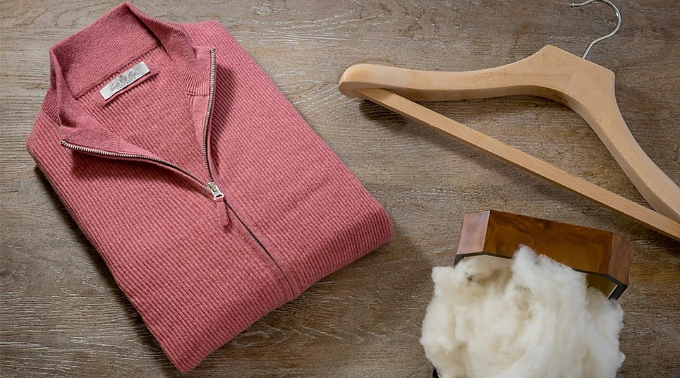 Gerts Cashmere Oslo