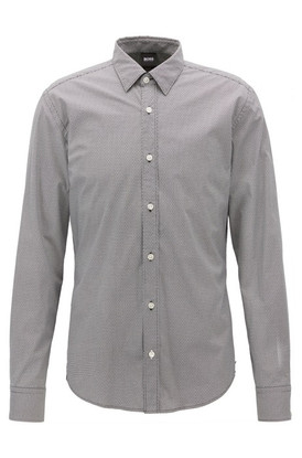 Shirt 'Reid 50'