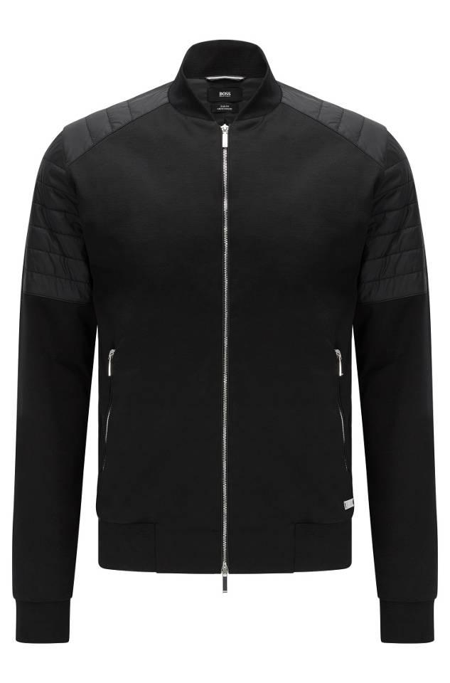 Sweatshirt 'Salea 07'